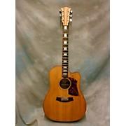Cole Clark FL2AC Acoustic Electric Guitar