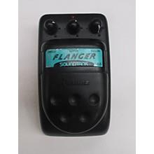 Ibanez FL5 Effect Pedal