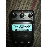 Ibanez FL5 FLANGER Effect Pedal