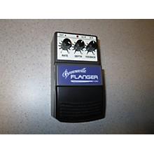 Brownsville FL500 Flanger Effect Pedal