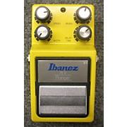 Ibanez FL9 Flanger Modulation Effect Pedal