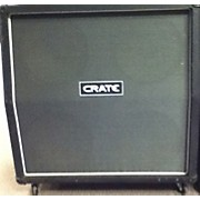 Crate FLEX412A Guitar Cabinet