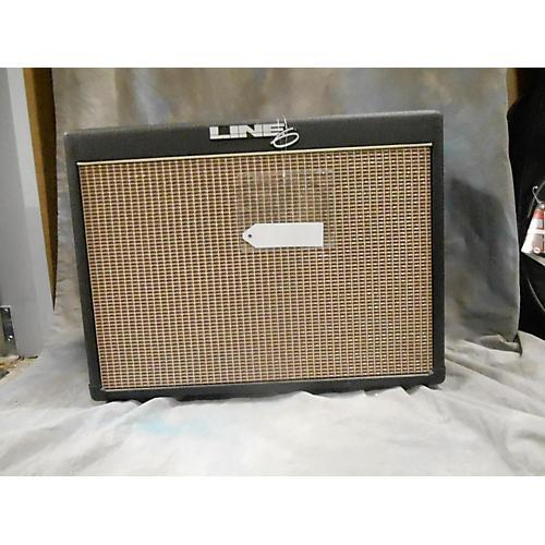 Line 6 FLEXTONE 2 PLUS Guitar Combo Amp