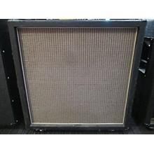 Line 6 FLEXTONE 412S Raw Frame Speaker