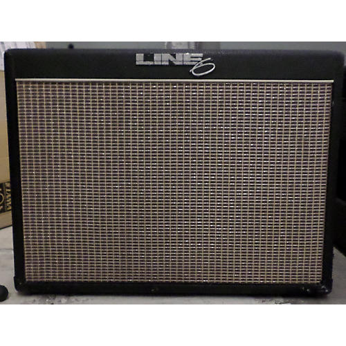 Line 6 FLEXTONE II Guitar Combo Amp-thumbnail