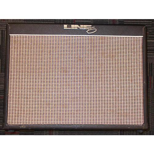 Line 6 FLEXTONE II PLUS Guitar Combo Amp-thumbnail