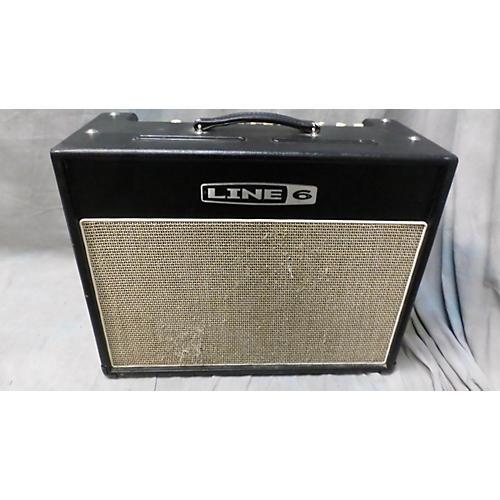 Line 6 FLEXTONE III Guitar Combo Amp