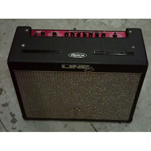 Line 6 FLEXTONE PLUS Guitar Combo Amp-thumbnail