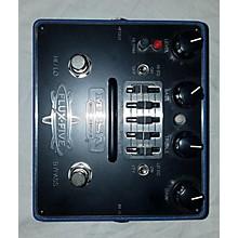 Mesa Boogie FLUX FIVE Effect Pedal