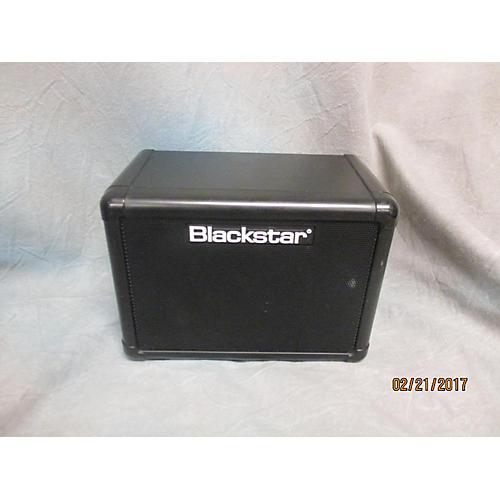 Blackstar FLY 103 Battery Powered Amp