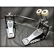 Yamaha FLYING DRAGON DIRECT DRIVE Double Bass Drum Pedal