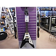 Epiphone FLYING V 67 REISSUE Solid Body Electric Guitar