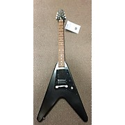 Gibson FLYING V MELODY MAKER Solid Body Electric Guitar