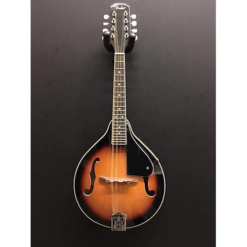 Fender FM 100 Mandolin