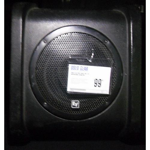 Electro-Voice FM-12C Unpowered Monitor