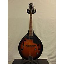 Fender FM-52E SB Mandolin