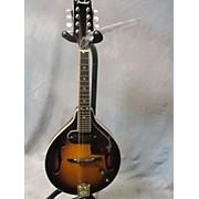 Fender FM-52SE Mandolin
