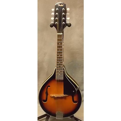 Fender FM100 Mandolin-thumbnail