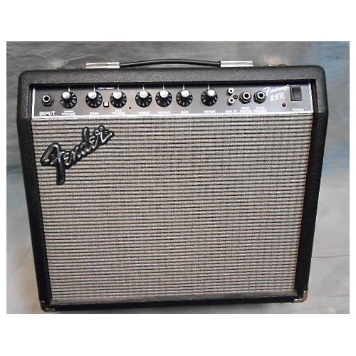 Fender FM212DSP 100W 2X12 Guitar Combo Amp-thumbnail