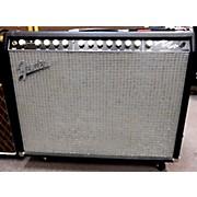 Fender FM212R 2x12 100W Guitar Combo Amp