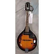Fender FM25E Mandolin