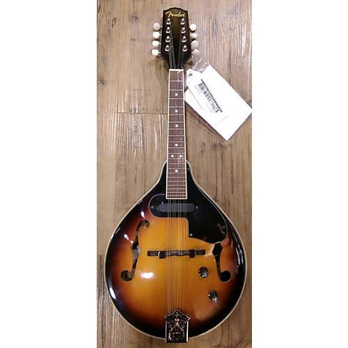 Fender FM52E Mandolin-thumbnail