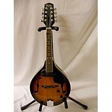 Fender FM52E Mandolin