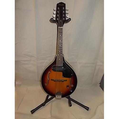 Fender FM52EE Mandolin