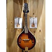 Fender FM53S Mandolin