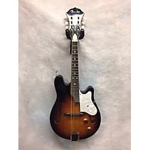 Fender FM62SCE Mandolin