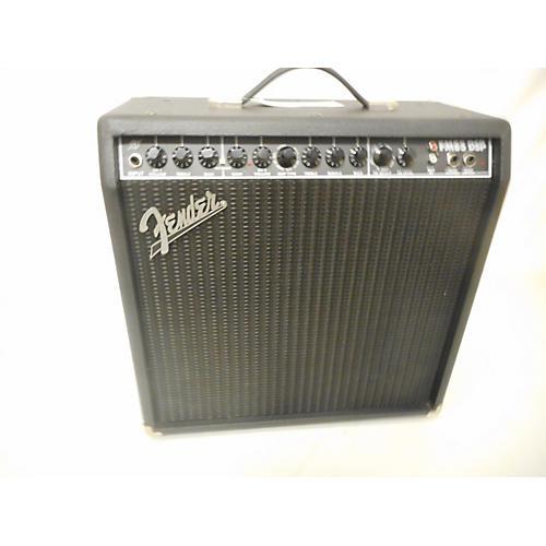Fender FM65DSP Guitar Combo Amp-thumbnail
