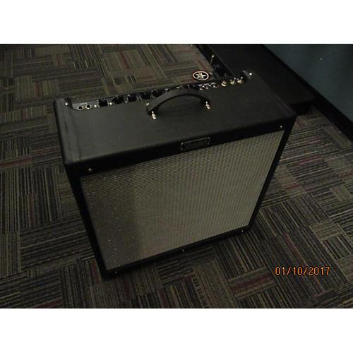 Fender FM65DSP Tube Guitar Combo Amp