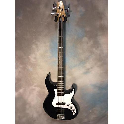 Greg Bennett Design by Samick FN-1 Electric Bass Guitar