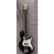Greg Bennett Design by Samick FN1 Electric Bass Guitar