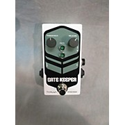 Pigtronix FNG Effect Pedal