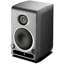 FOCAL CMS 40 Studio Monitor (EA)