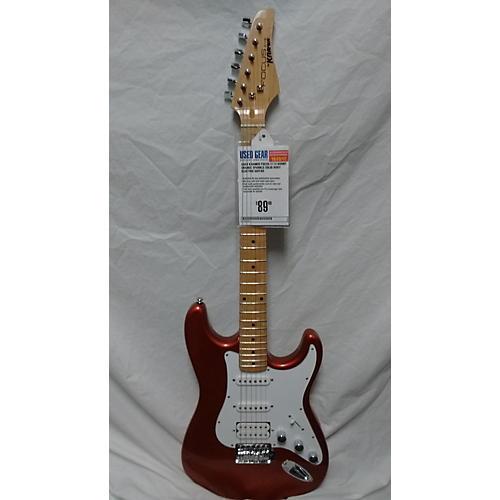 Kramer FOCUS 211S Solid Body Electric Guitar