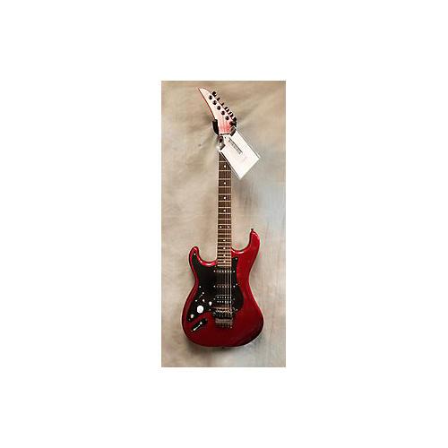 Kramer FOCUS 3000 Electric Guitar