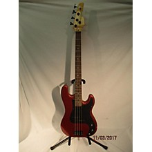 Kramer FOCUS Electric Bass Guitar