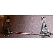 Gibraltar FOOT PEDAL Double Bass Drum Pedal
