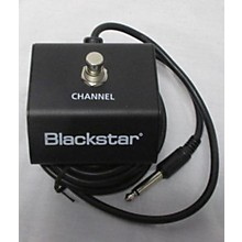 Blackstar FOOTSWITCH Footswitch