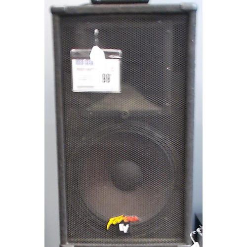 Electro-Voice FORCE 15 Unpowered Speaker
