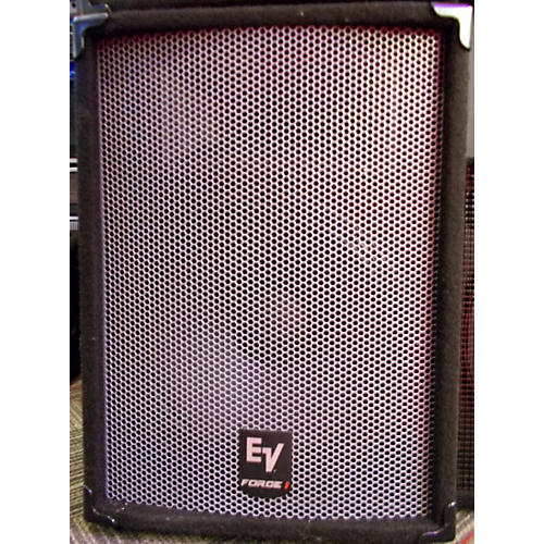 Electro-Voice FORCE 15IN Unpowered Speaker