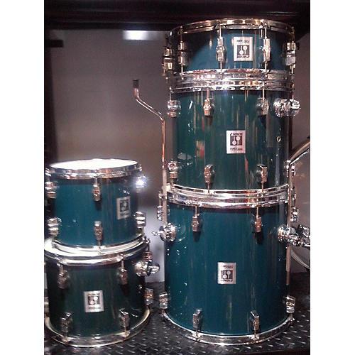 Sonor FORCE 3001 Drum Kit-thumbnail