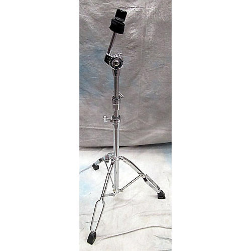 Pearl Flutes FORUM Cymbal Stand
