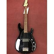 Peavey FORUM Electric Bass Guitar