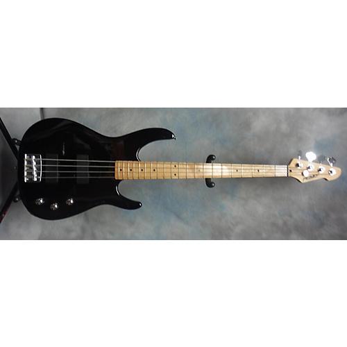 Peavey FOUNDATION BASS Electric Bass Guitar