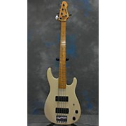 Peavey FOUNDATION Electric Bass Guitar