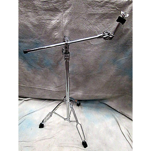Pearl FOURM Cymbal Stand