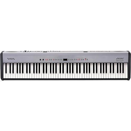 Digital Piano Roland Fp 2 : roland fp 2 digital piano guitar center ~ Vivirlamusica.com Haus und Dekorationen
